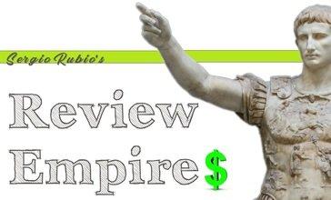 Review Empires course