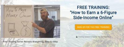 SAS free training